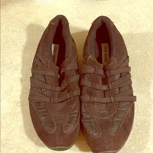 Steve Madden casual shoes great condition ❤️